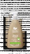 Australian Pure Australian Pure Sorbolene 600ml