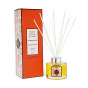 Aromabotanical Aromareeds Diffuser - Persian Orange & Cassis 220ml