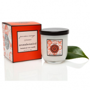 Aromabotanical|Candle in Glass - Persian Orange & Cassis 140g