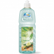 Earth Choice|Earth Choice Floor Cleaner 1L
