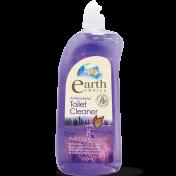 Earth Choice|E/C Toilet Cleaner 750ml Lavender