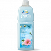 Earth Choice|Earth Choice Fabric Soft 1ltr