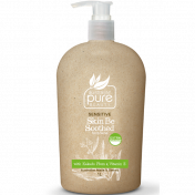 Australian Pure Sensitive Sorbolene 1L