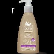 Australian Pure Facewash 250mL