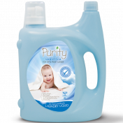Purity|Purity 4L 2x Concentrate Laundry Liquid