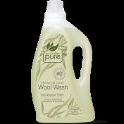 Australian Pure|Australian Pure Wool & Delicates 1.25Ltr