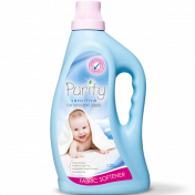 Purity|Purity Fabric Softener 1.25Ltr