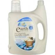 Earth Choice|Earth Choice 2 X Concentrated Laundry Liquid 4Ltr