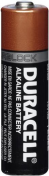 Duracell|BATTERY COPPER TOP AA 4PK