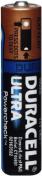 Duracell|ULTRA HI-DENSITY CORE POWERCHECK AAA ALKALINE BATTERIES 4 PK