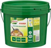 Knorr BOOSTER CHICKEN 8KG