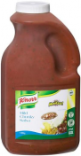 Knorr CHUNKY MILD MEXICANA SALSA 1.95KG