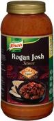 Knorr PATAKS ROGAN JOSH SAUCE 2.2L