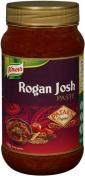 Knorr PATAKS ROGAN JOSH PASTE 1.1KG
