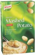 Knorr INSTANT MASH POTATO 7KG