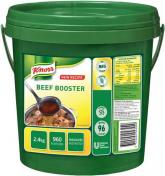 Knorr|BOOSTER BEEF 2.4KG
