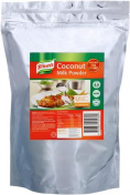 Knorr|COCONUT MILK POWDER 1KG