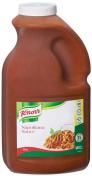Knorr|NAPOLITANA SAUCE 1.95KG