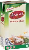 Knorr|BEARN SAUCE 1L