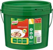 Knorr|DEMI-GLACE 7.5KG
