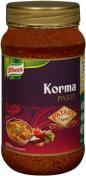 Knorr|PATAKS KORMA PASTE 1.05KG