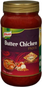 Knorr|PATAKS BUTTER CHICKEN PASTE 1.15KG