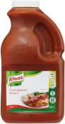 Knorr|PARMIGINA SAUCE 1.95KG