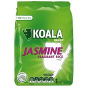 Koala|JASMINE RICE 1KG