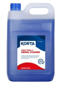 Korta|TOILET BOWL & URINAL CLEANER 5L