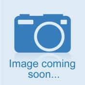 KRC|SHOULDER HAM 4X4 2 PACK 7.8Kg