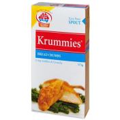 Krummies|BREAD CRUMBS 375G