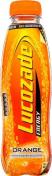 Lucozade|ORANGE ENERGY DRINK 380ML