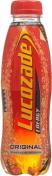 Lucozade|ORIGINAL ENERGY DRINK 380ML