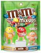 M&M's|MIX UPS 145GM