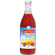 Mae Ploy|SWEET CHILLI SAUCE 730ML