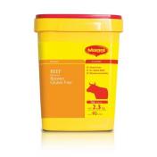 Maggi|GLUTEN FREE BEEF BOOSTER 2.3KG