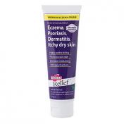 Hope's Relief|Hope's Relief Premium Eczema Cream - 60g