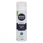 Nivea|For Men Shaving Gel - 200mL